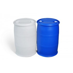 河北20公斤塑料桶供应商 河北20公斤塑料桶生产厂家