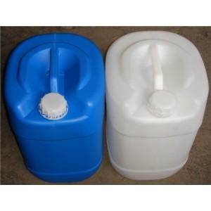 山东25公斤塑料桶生产厂家 山东25公斤塑料桶供应商