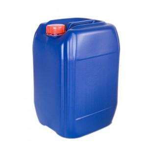 河北25公斤塑料桶生产厂家 河北25公斤塑料桶供应商
