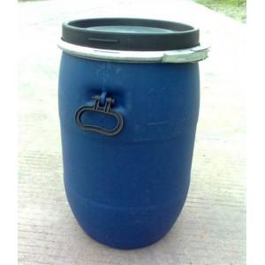 河北25公斤塑料桶供应商 河北25公斤塑料桶生产厂家