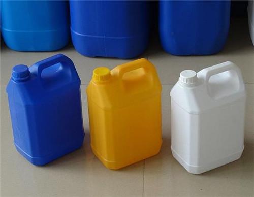 山东10升塑料桶批发价格 山东10升塑料桶生产厂家-- 山东省塑料制品有限公司
