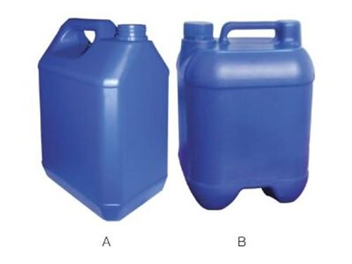 济南10升塑料桶生产厂家 济南10升塑料桶批发价格-- 山东省塑料制品有限公司