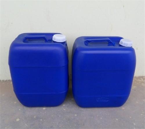 山东25升塑料桶生产厂家 山东25升塑料桶批发价格-- 山东省塑料制品有限公司