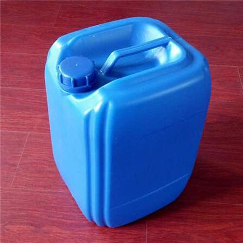 济南20升塑料桶批发价格 济南20升塑料桶生产厂家-- 山东省塑料制品有限公司