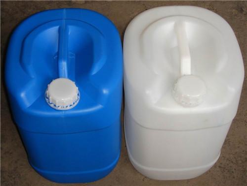 山东25升塑料桶批发价格 山东25升塑料桶生产厂家-- 山东省塑料制品有限公司
