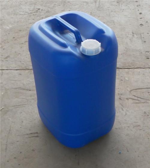 山东30升塑料桶批发价格 山东30升塑料桶生产厂家-- 山东省塑料制品有限公司