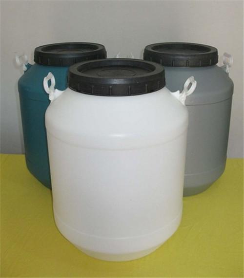 济南50升塑料桶批发价格 济南50升塑料桶生产厂家-- 山东省塑料制品有限公司