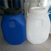 山东省塑料制品有限公司