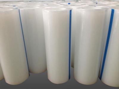 广东 铝材专用保护膜 厂家直销-- 东莞市冠爵电子科技有限公司