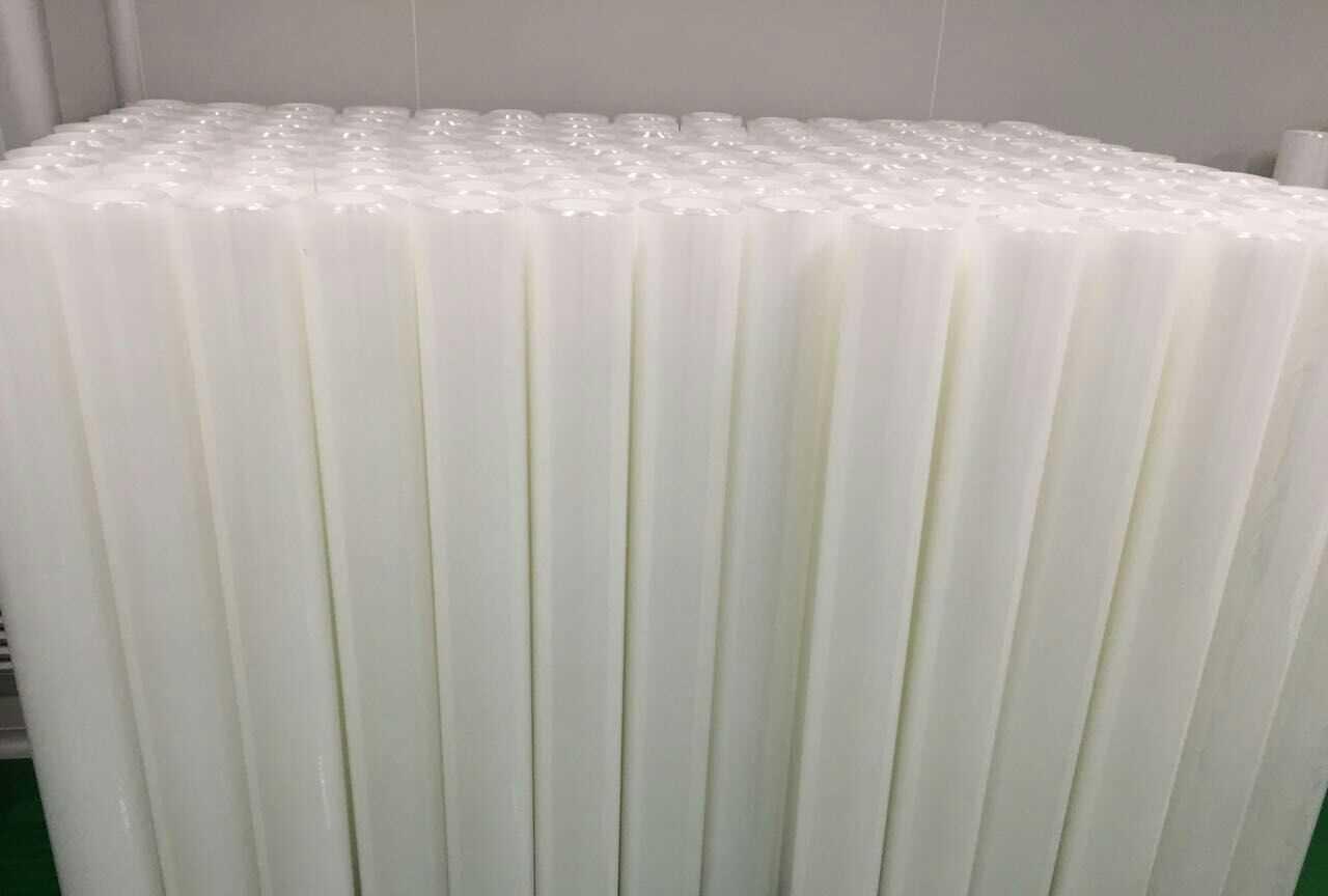 惠州 PE高粘网纹表面保护膜厂家直销-- 东莞市冠爵电子科技有限公司