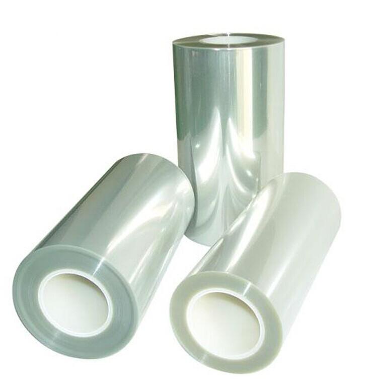 惠州 蓝色铝塑板保护膜厂家直销-- 东莞市冠爵电子科技有限公司