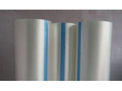 东莞 玻璃砂保护膜 厂家直销-- 东莞市冠爵电子科技有限公司