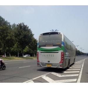 常州到临泉客车订票电话13186686892