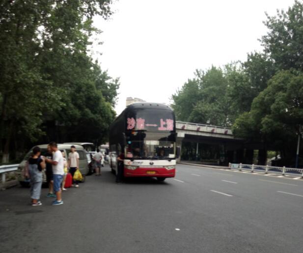 常州到临泉长途大巴13186686892-- 江苏要塞从达客运服务集团有限公司