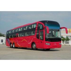 常州到临泉客车时刻表13186686892常州到临泉长途客车