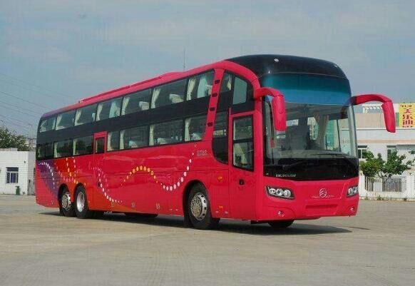 常州到淮南客车时刻表13186686892-- 江苏要塞从达客运服务集团有限公司