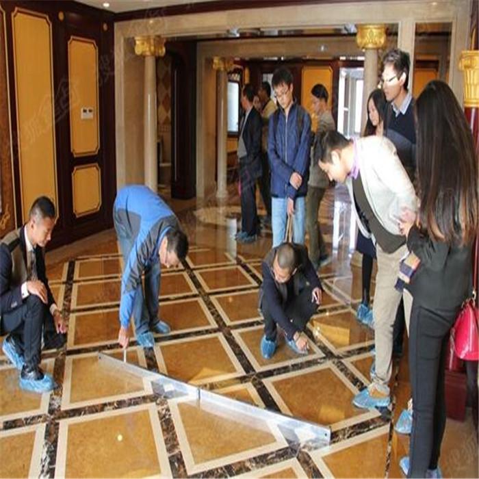 苏州新房验房公司 苏州专业装修验房公司--   苏州千千户验房咨询有限公司