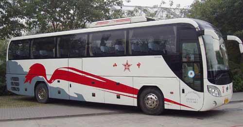 常州到万源长途大巴 常州到万源豪华汽车13186686892-- 江苏要塞从达客运服务集团有限公司