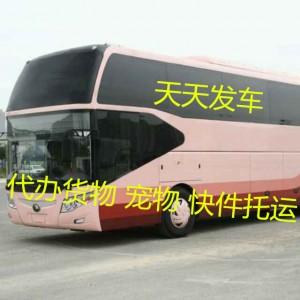 泗县到扬州客车 泗县到扬州豪华大巴1