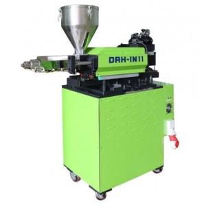 副射台注塑机/新品--副射台注塑机、射出单元注塑机-- 注塑机生产制造厂家