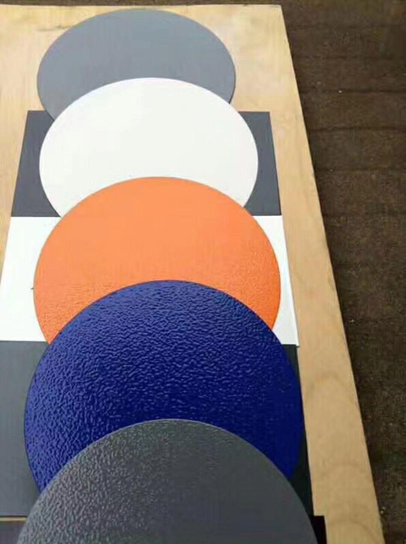 波纹漆批发-- 东莞市亮韵油漆涂料有限公司