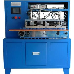 DC焊锡机