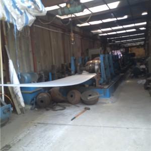 316L无缝钢管多少钱一公斤_温州久鑫