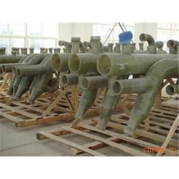 喷淋层管道-- 河北华强科技开发有限公司