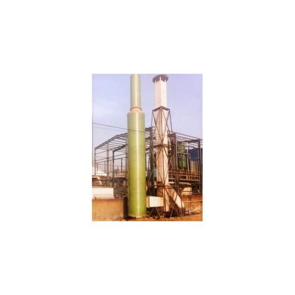 炼铅炉环保设备-- 锅炉设备加工厂