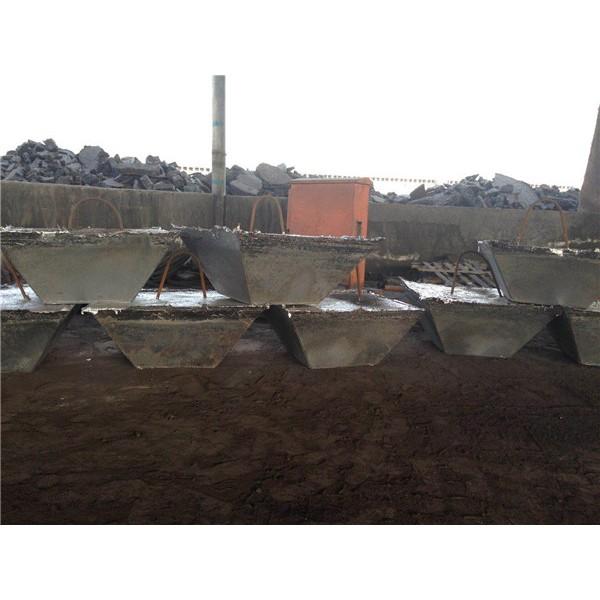 炼铅炉厂家-- 锅炉设备加工厂