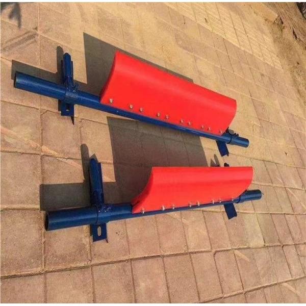 清扫器-- 聚氨酯板、脱水调缝筛、聚氨酯筛网、聚氨酯托辊、浮选机叶轮
