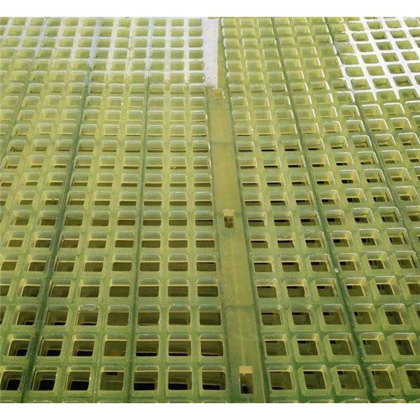 聚氨酯筛网-- 聚氨酯板、脱水调缝筛、聚氨酯筛网、聚氨酯托辊、浮选机叶轮