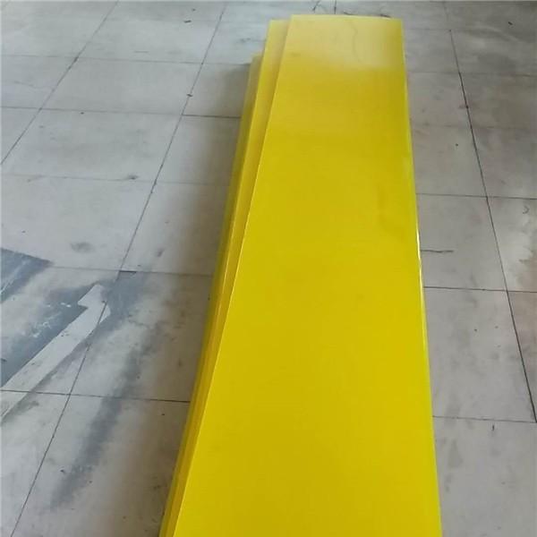 聚氨酯板-- 聚氨酯板、脱水调缝筛、聚氨酯筛网、聚氨酯托辊、浮选机叶轮