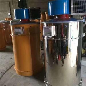 搅拌站除尘器生产厂家 搅拌站除尘器