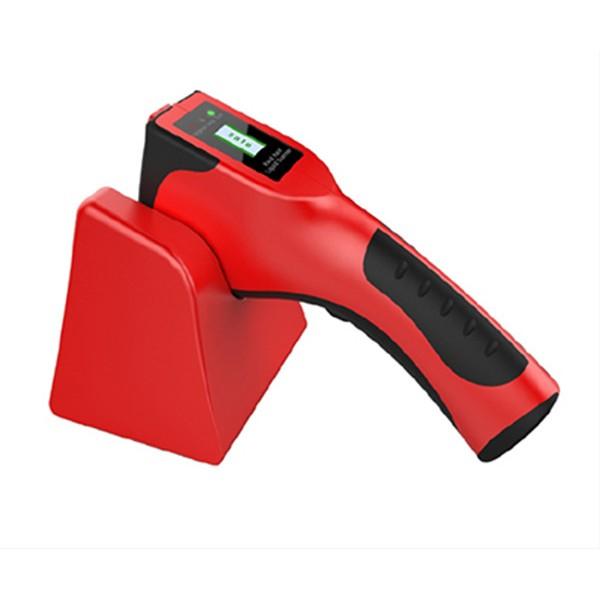 JY600BX型手持式危险液体检查仪-- 高科技安防设备厂家