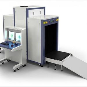 通道式X射线安检机JY100100A/JY10010