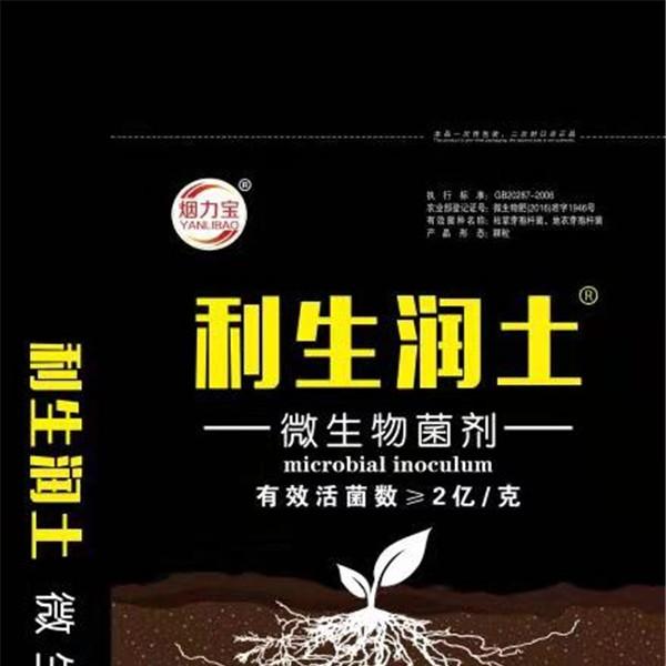 菌肥批发价格 菌肥生产厂家-- 烟台市肥老大化肥有限公司