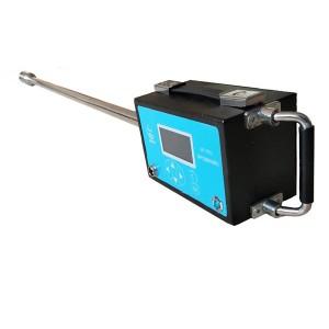 GR-3021型烟气湿度检测仪