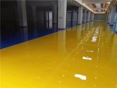 河北水性防腐漆生产基地 河北水性防腐漆供应价格