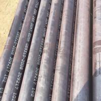 GB5310高压锅炉管销售