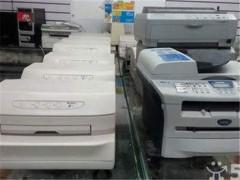 福建库存积压品回收公司电话 泉州恒鑫废旧电子产品高价回收