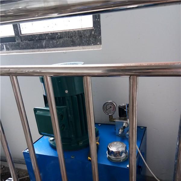 正规电梯配件