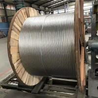 钢芯铝绞线
