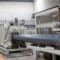 PVC-M管