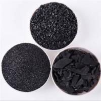 废柱状活性炭回收厂家