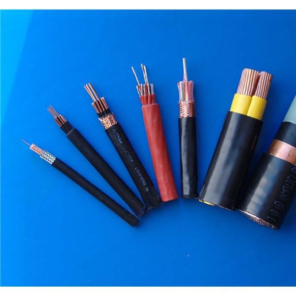 耐火电缆 耐火电缆型号-- 通信电缆厂家
