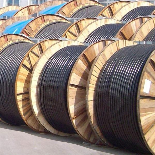 仪表电缆,DYVP电动型仪表信号电缆-- 通信电缆厂家
