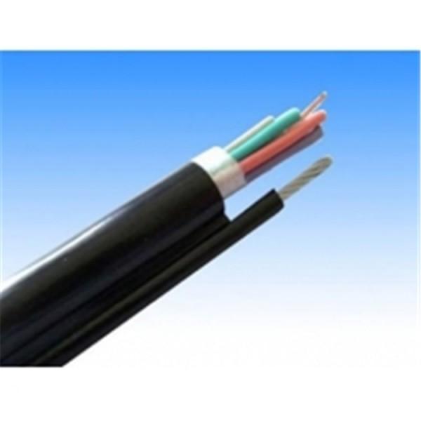 KVVRC行车控制电缆-- 通信电缆厂家