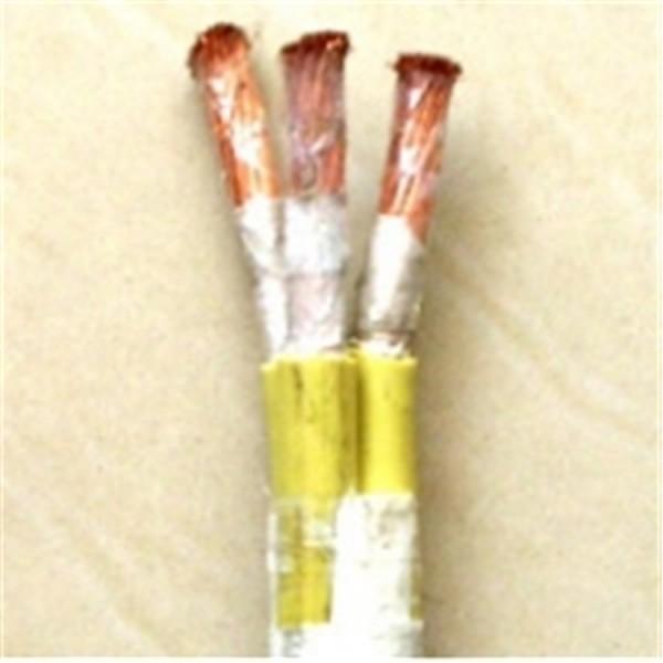 耐低温丁腈软电缆YVFRP耐寒电缆-- 通信电缆厂家