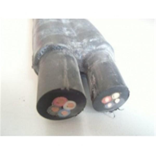小猫牌分支电缆YFZ-YJV(E)预分支电缆-- 通信电缆厂家